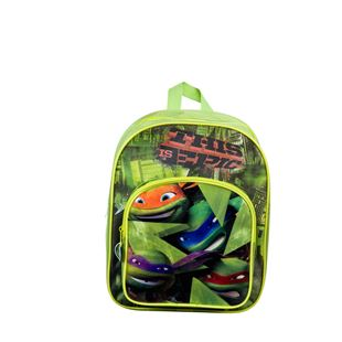 Teenage Mutant Ninja Turtles Junior Backpack