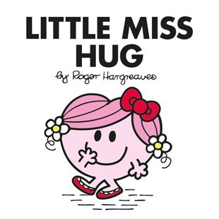 Little Miss Story Book 2015