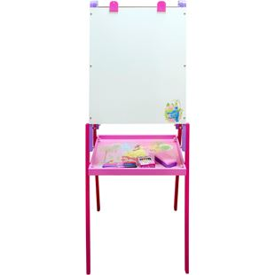 Disney Princess Large 3 in 1 Wooden Easel