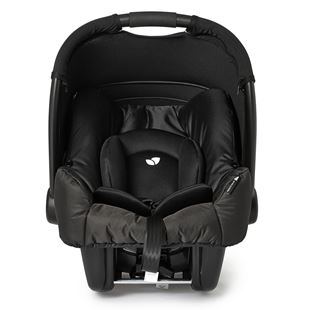 Joie Gemm Group 0+ Car Seat Carbon Black