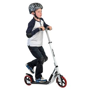 Cruiser Sports Pro Scooter