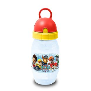 Paw Patrol Drink Bottle