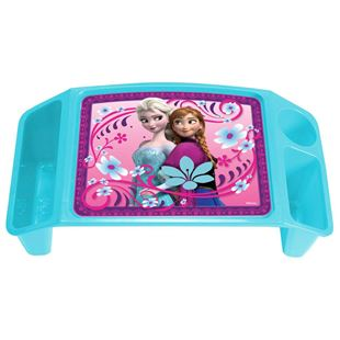 Disney Frozen Activity Tray