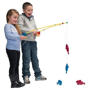 Fishing Set