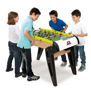 Smoby N°1 Football Table