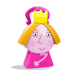 Ben & Holly Princess Holly Case