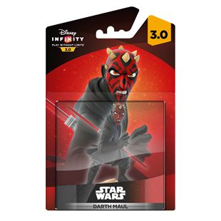 Disney Infinity 3.0 Darth Maul Figure