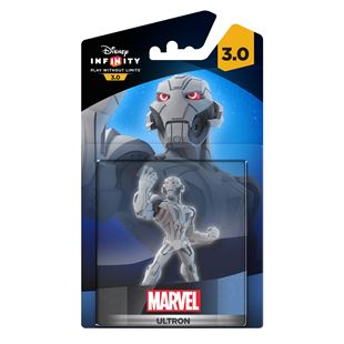 Disney Infinity 3.0 Ultron Figure