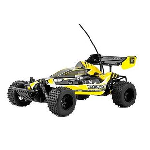 Ninco Radio Controlled Zenit Park Racers Car
