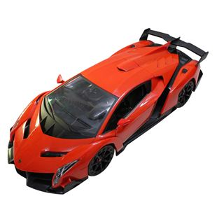 1:14 Lamborghini  Licensed RC car