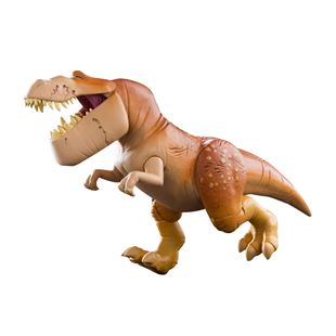 Disney Pixar The Good Dinosaur Galloping Butch