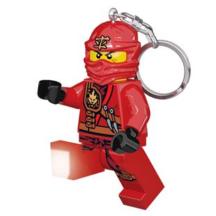 LEGO Ninjago Keylight - Assortment