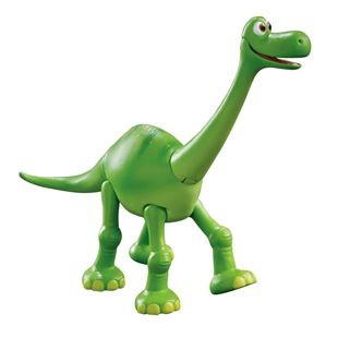 Disney Pixar The Good Dinosaur Large Figure Assortment