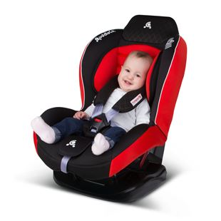 CuddleCo Auto Voyage Group 1 Car Seat
