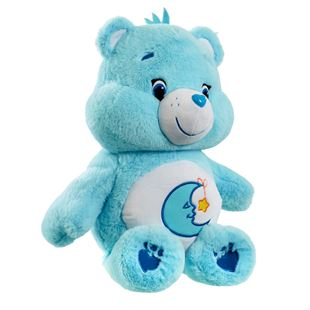 Care Bears - Large Plush Bedtime Bear