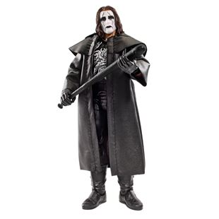 WWE Defining Moments Sting Figure