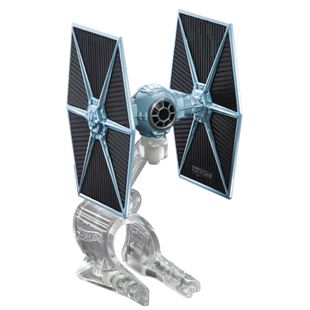Hot Wheels Star Wars Star Ship's - Assortment