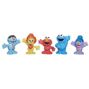 The Furchester Hotel Collector Pack