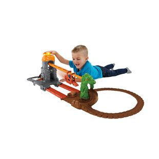 Thomas & Friends Take-N-Play Daring Dragon Drop Set