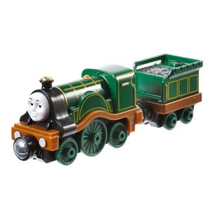 Thomas & Friends Take-N-Play Emily