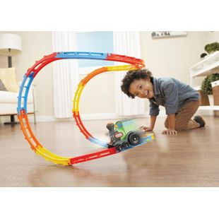 Little Tikes Tumble Train