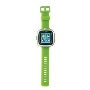 VTech Kidizoom Smart Watch Plus Green