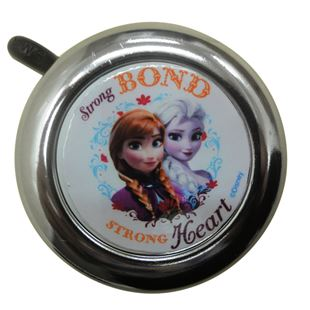 Disney Frozen Bike Bell