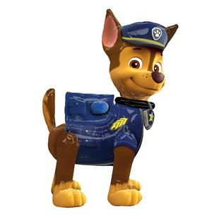 Large Chase Paw Patrol  Air Walker