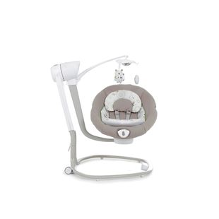 Joie Serina Swivel New Ned Swing
