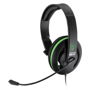 Turtle Beach Ear Force Recon 30X Chat Communicator