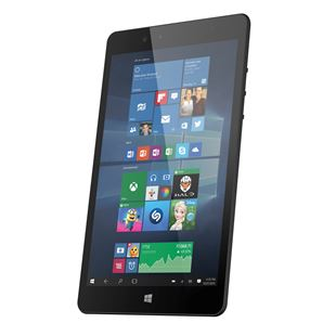 "Linx 810 8"" 32GB Tablet"