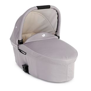 Joie Chrome Carry Cot  Java