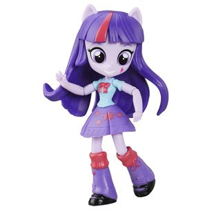 My Little Pony Equestria Girls Mini Dolls - Assortment