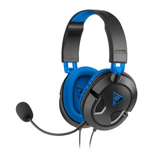 Turtle Beach Ear Force Recon 60P Headset