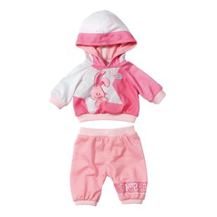 BABY born Sporty Collection - Assortment