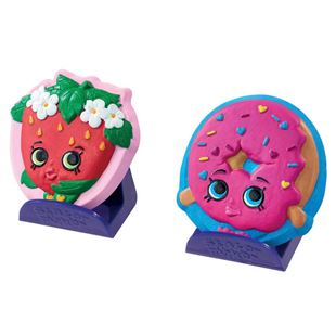 Shopkins Shaker Maker