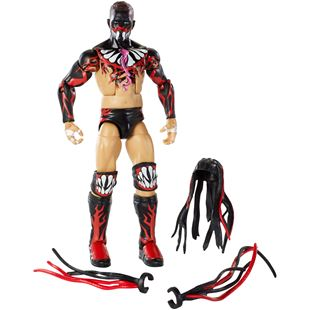 WWE Elite Collection 41 Finn Balor Figure