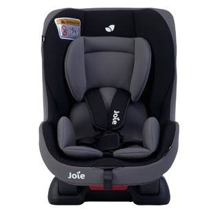 Joie Tilt Two Tone Black Gr 0-1