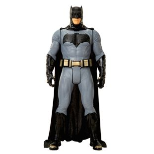 78cm Batman vs Superman Movie Batman Figure