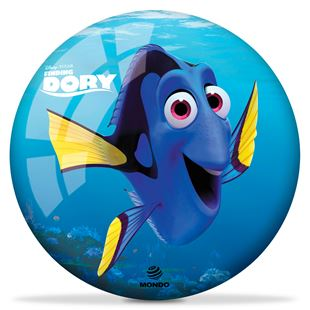 Finding Dory Mondo Play Ball