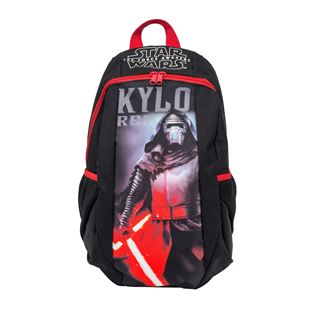 Star Wars: The Force Awakens Urban Backpack