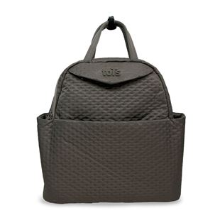 toTs by smarTrike Infinity Grey Changing Bag