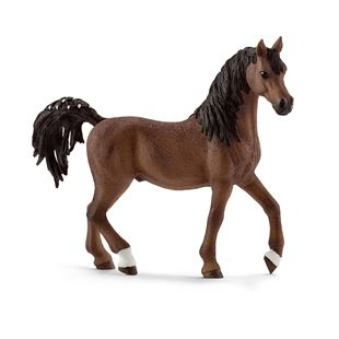Schleich Arab Stallion