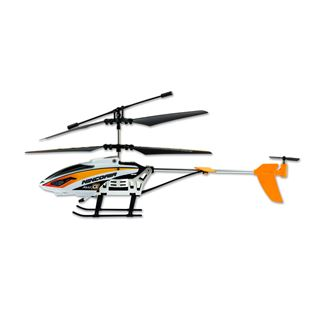 Ninco Air Helicopter with Gyroscope
