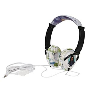 Disney Descendants Headphones