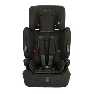 Graco Endure Group 1-2-3 Car Seat