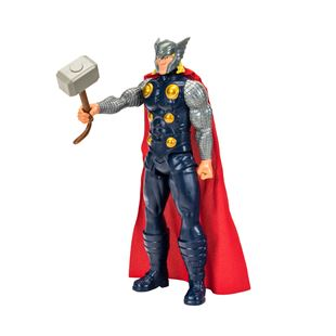 Avengers Titan Hero Series Thor Figure