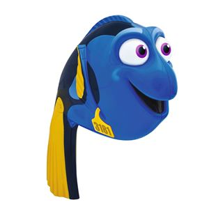 Disney Pixar Finding Dory Let's Speak Whale