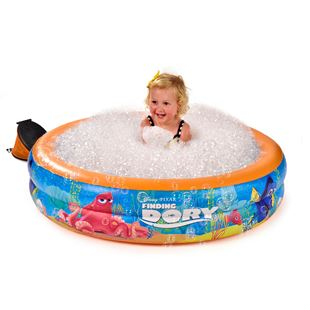 Finding Dory Bubble Tub