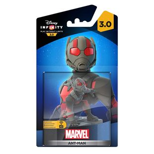 Disney Infinity 3.0 Ant Man Figure